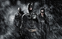 The Dark Knight Rises wallpaper 1920x1200 jpg
