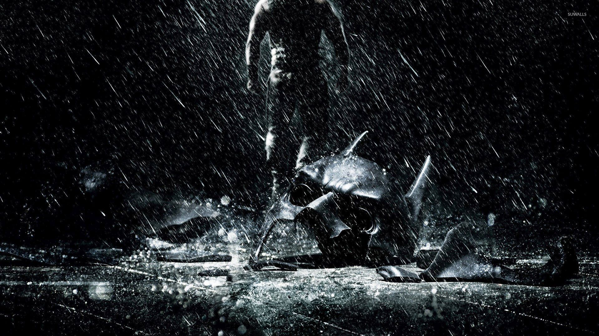 The Dark Knight Rises 4 Wallpaper Movie Wallpapers 31470