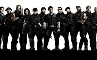 The Expendables wallpaper 1920x1080 jpg