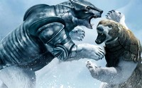 The Golden Compass wallpaper 1920x1080 jpg