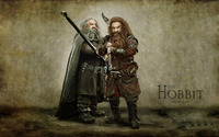 The Hobbit [5] wallpaper 1920x1200 jpg