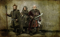 The Hobbit [4] wallpaper 1920x1200 jpg