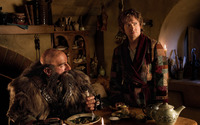 The Hobbit: An Unexpected Journey [14] wallpaper 1920x1200 jpg