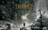 The Hobbit: The Desolation of Smaug [3] wallpaper 1920x1080 jpg