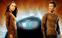 The Host [2] wallpaper 1920x1200 jpg