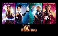The Incredible Burt Wonderstone wallpaper 1920x1200 jpg