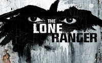 The Lone Ranger [3] wallpaper 1920x1200 jpg
