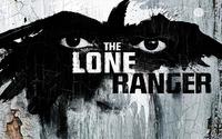 The Lone Ranger [3] wallpaper 1920x1200 jpg