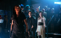 The Mortal Instruments: City of Bones [3] wallpaper 1920x1200 jpg