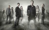The Originals [2] wallpaper 2880x1800 jpg