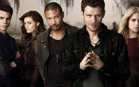 The Originals [3] wallpaper 1920x1080 jpg
