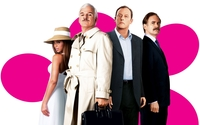 The Pink Panther main characters wallpaper 1920x1080 jpg