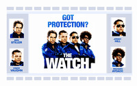 The Watch wallpaper 1920x1200 jpg