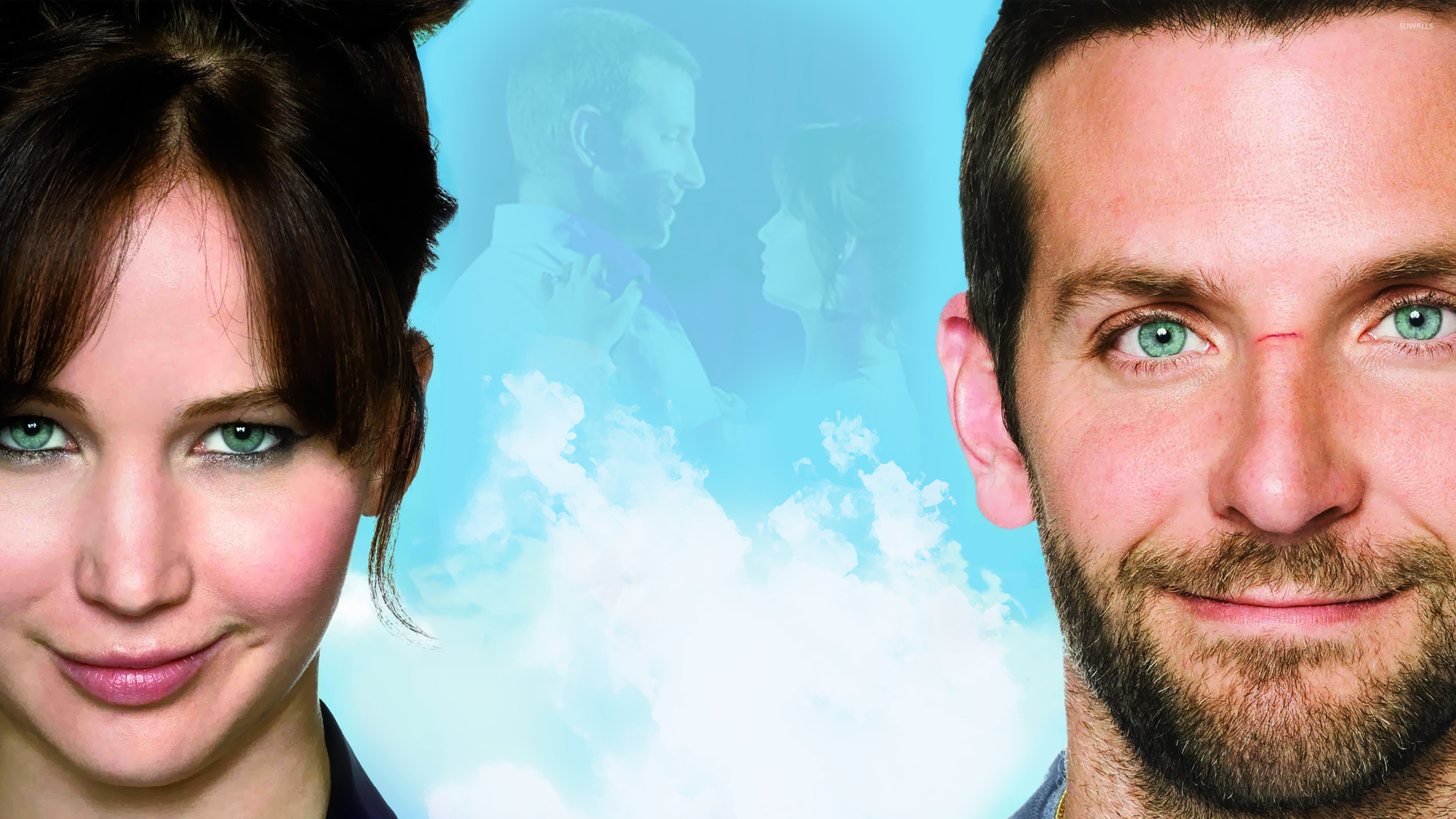 an exploration of mental illnesses in silver lining playbook a film by david o russell Antyk-design adres  up and pre-publicity from the white house had been worthy of bond film,  michael erman, emily flitter, david henry, lauren tara.