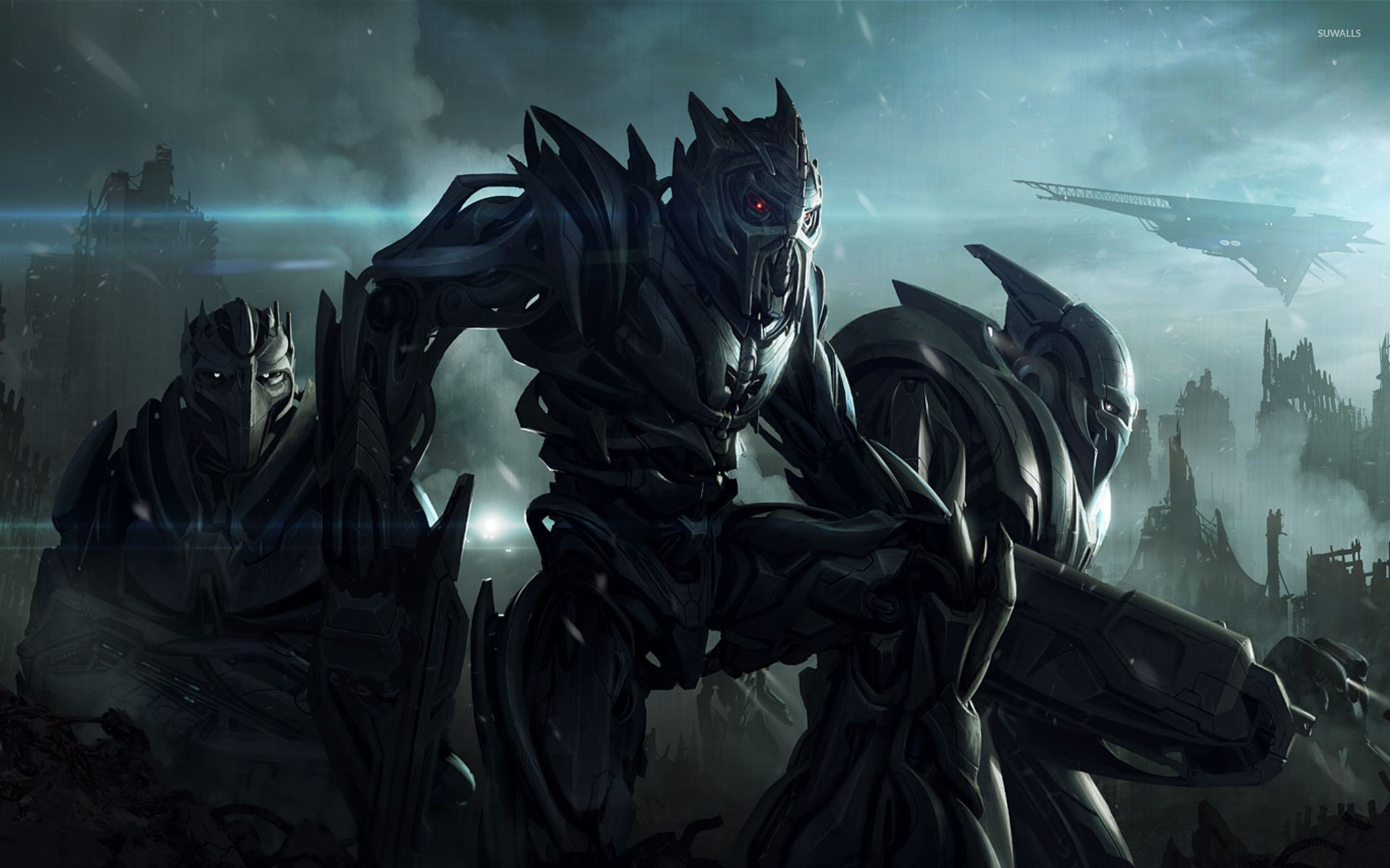 download transformers movies