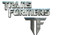 Transformers [4] wallpaper 1920x1200 jpg