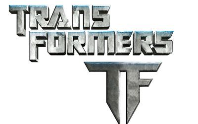 Transformers [4] wallpaper