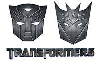 Transformers [3] wallpaper 1920x1200 jpg