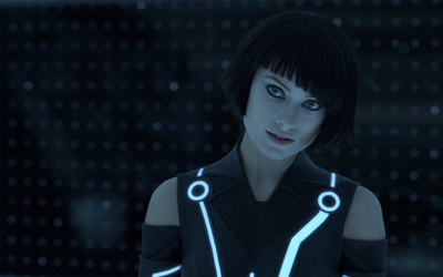 TRON: Legacy [5] wallpaper