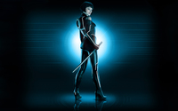 TRON: Legacy [4] wallpaper 1920x1200 jpg