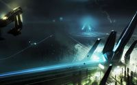Tron Legacy [4] wallpaper 1920x1080 jpg
