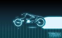 Tron: Legacy [10] wallpaper 2560x1600 jpg