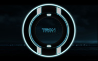 TRON: Legacy [8] wallpaper 1920x1200 jpg