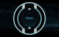 TRON: Legacy [8] wallpaper 1920x1200 jpg