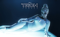 TRON: Legacy - Gem wallpaper 1920x1200 jpg