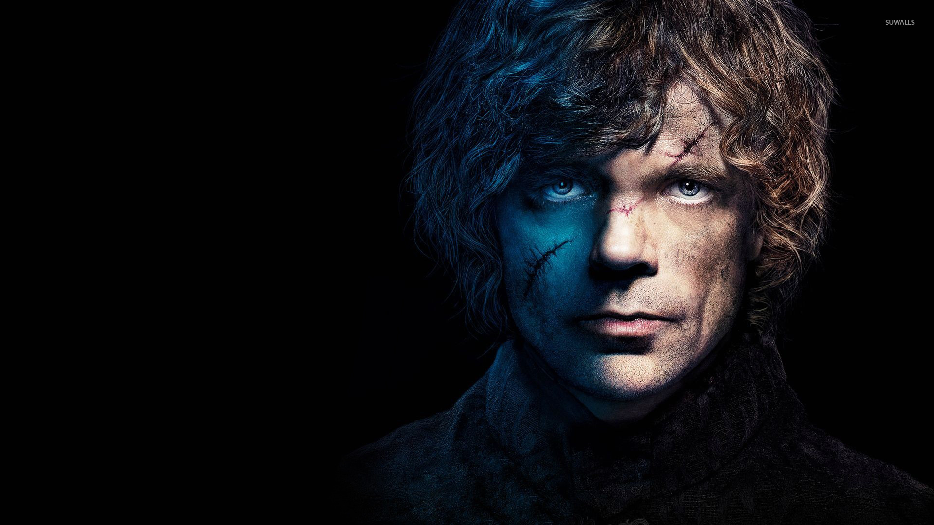 Tyrion Lannister Game Of Thrones Wallpaper Movie