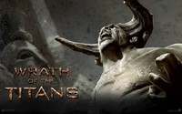 Wrath of the Titans [3] wallpaper 1920x1200 jpg