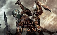 Wrath of the Titans [2] wallpaper 1920x1200 jpg