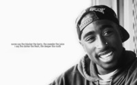 2Pac [3] wallpaper 1920x1080 jpg