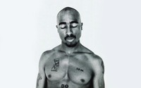 2Pac wallpaper 2880x1800 jpg