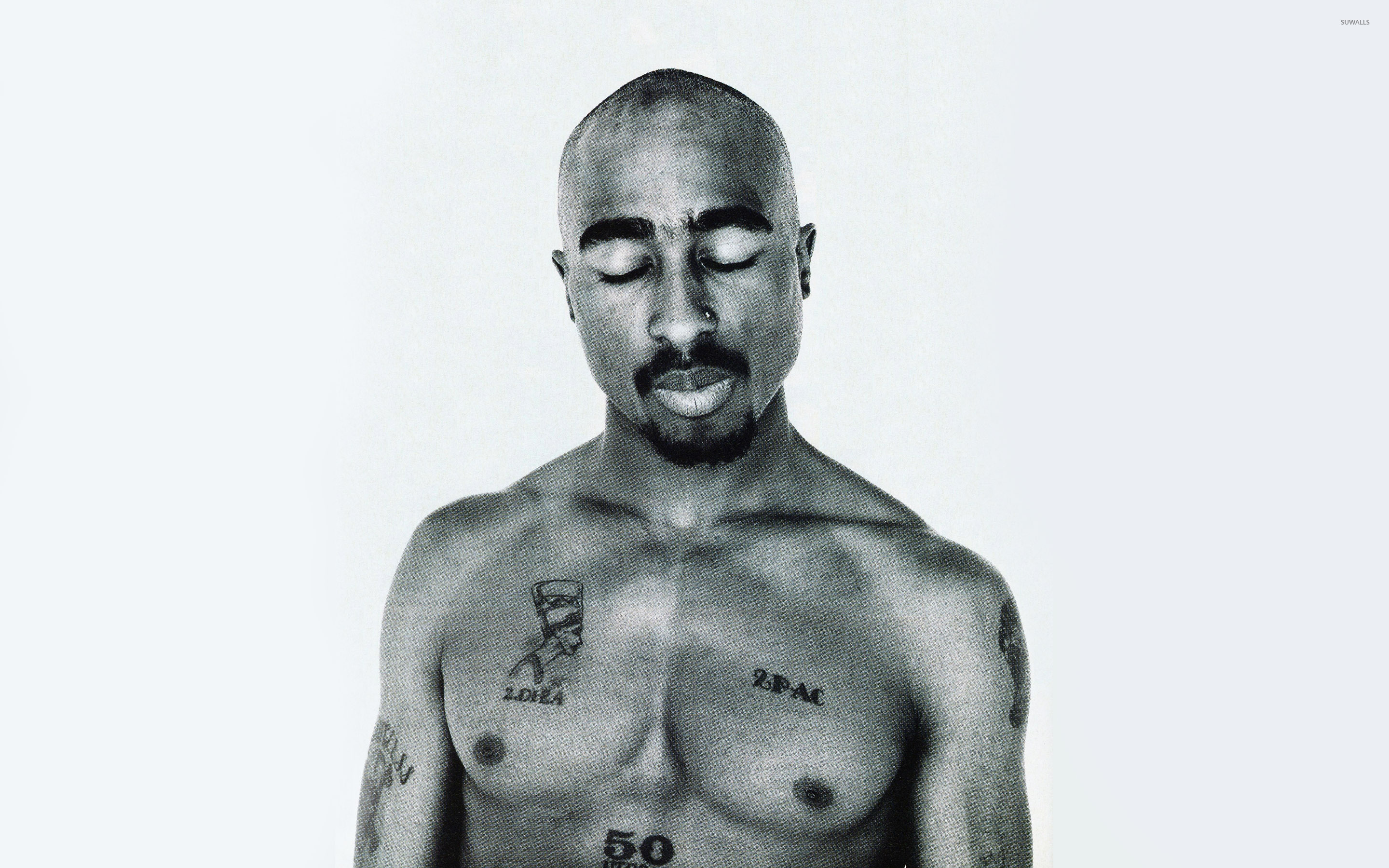 2pac wallpaper music wallpapers 29333 2pac wallpaper altavistaventures Image collections