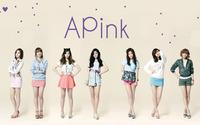 A Pink [3] wallpaper 1920x1080 jpg