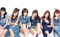 AKB48 [4] wallpaper 1920x1200 jpg