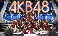 AKB48 [7] wallpaper 1920x1080 jpg