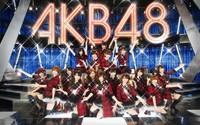 AKB48 [7] wallpaper 1920x1080 jpg
