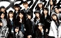AKB48 [9] wallpaper 1920x1080 jpg