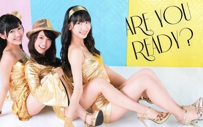 AKB48 [5] wallpaper