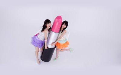 AKB48 [11] wallpaper