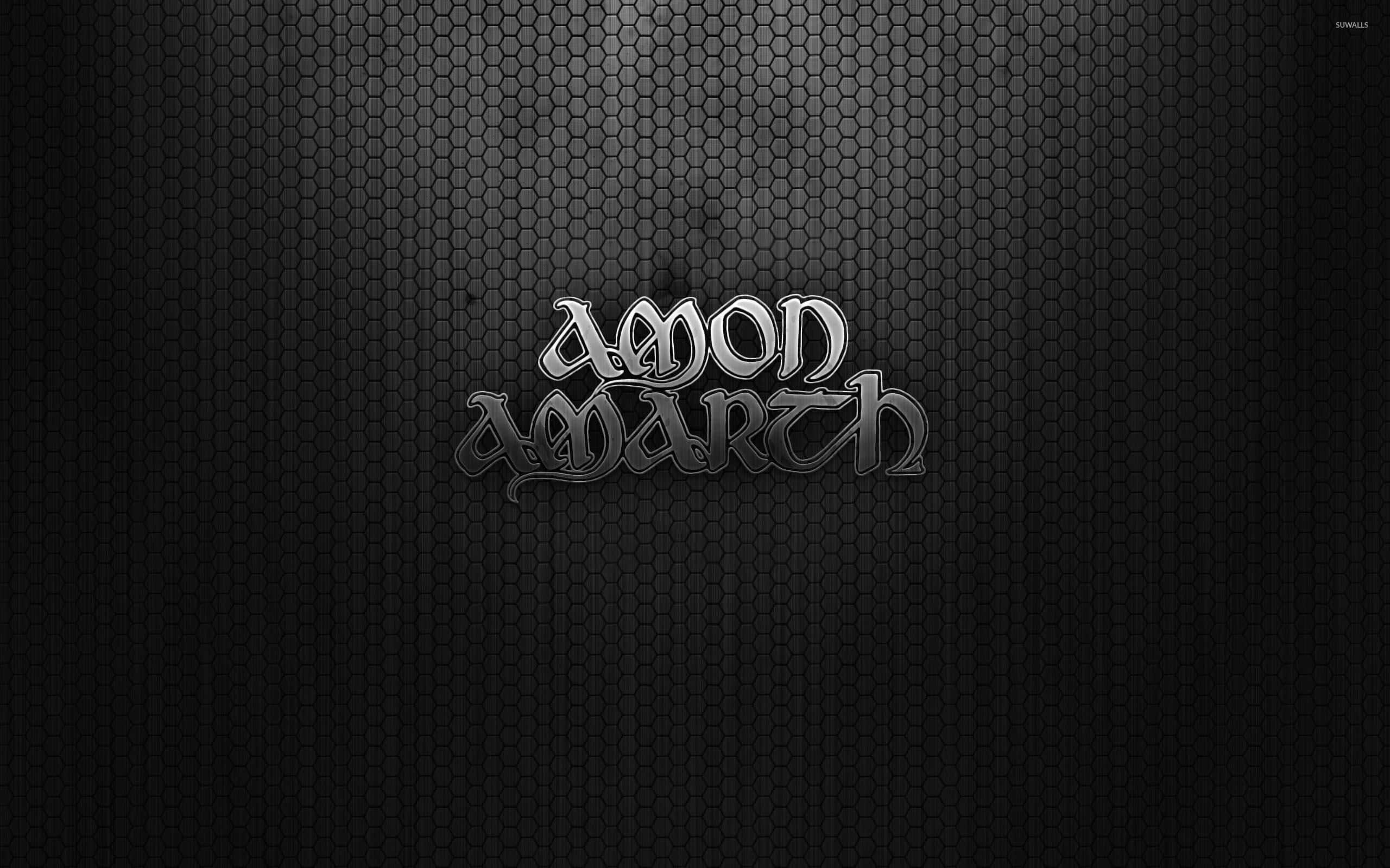 amon amarth wallpaper - music wallpapers