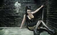 Amy Lee [7] wallpaper 1920x1080 jpg
