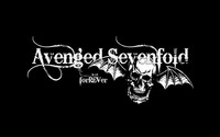 Avenged Sevenfold wallpaper 1920x1200 jpg