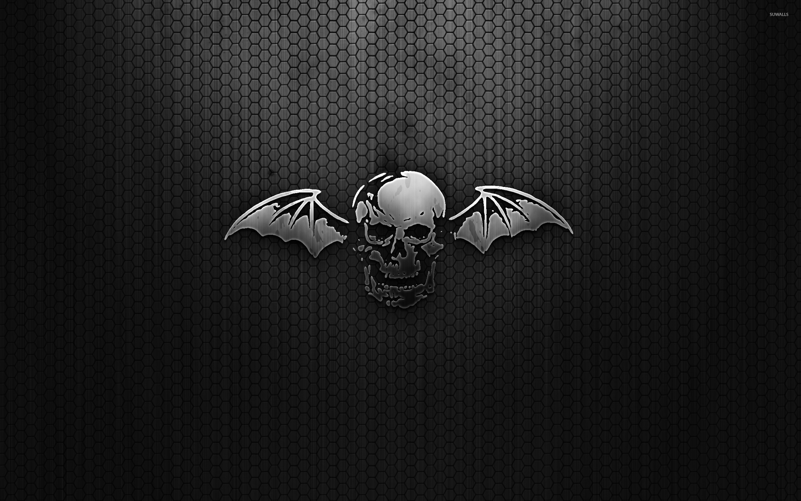 Simple Wallpaper Music Logo - avenged-sevenfold-logo-27703-2560x1600  Collection_98288.jpg