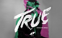 Avicii - True [2] wallpaper 1920x1080 jpg