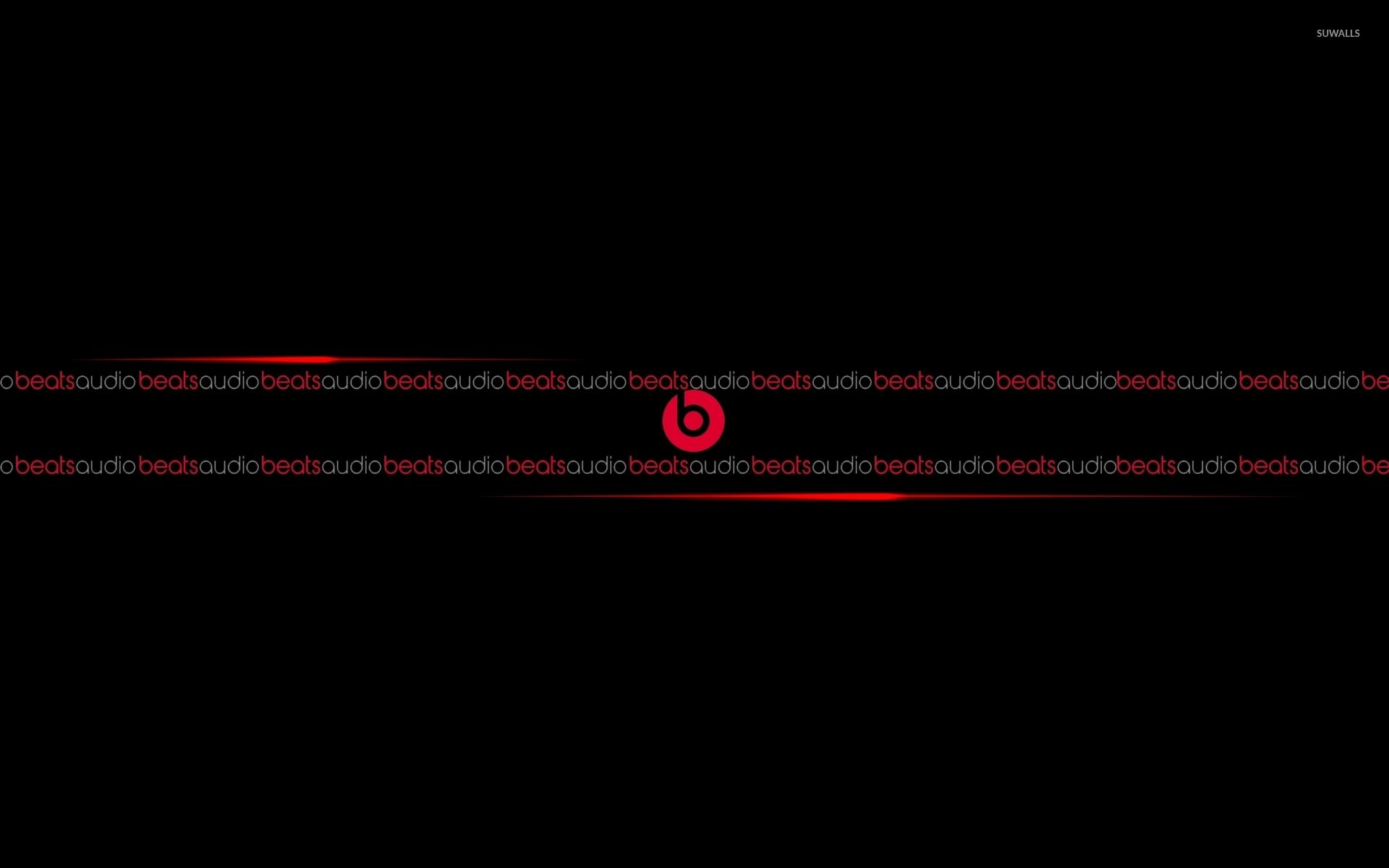 Beats Audio wallpaper Music wallpapers