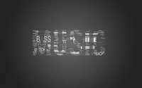 Black and white music genres wallpaper 1920x1080 jpg