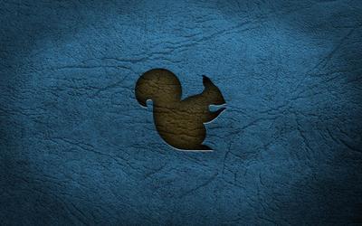 Blackmill logo [2] wallpaper